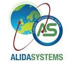 Alida Systems