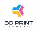 The 3D Print Bureau
