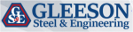 Gleeson Steel & Engineering